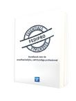 boek_voorbeeld_fedipro